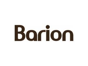 Logo Barion