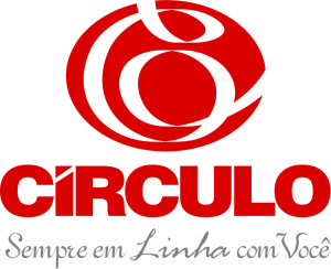 Logo Círculo
