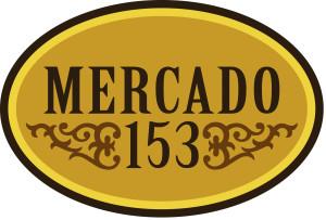 logo mercado153 (2 OPCOES)