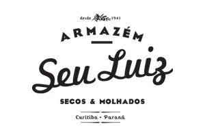 logo_SeuLuiz_final