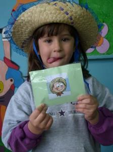 Neste Dia das Crianças a CEI Colméias lança seu primeiro site