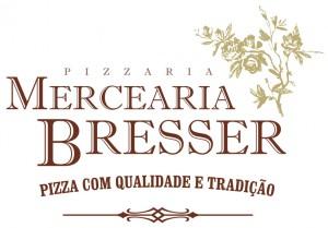 logo_grande_merceariabresserp