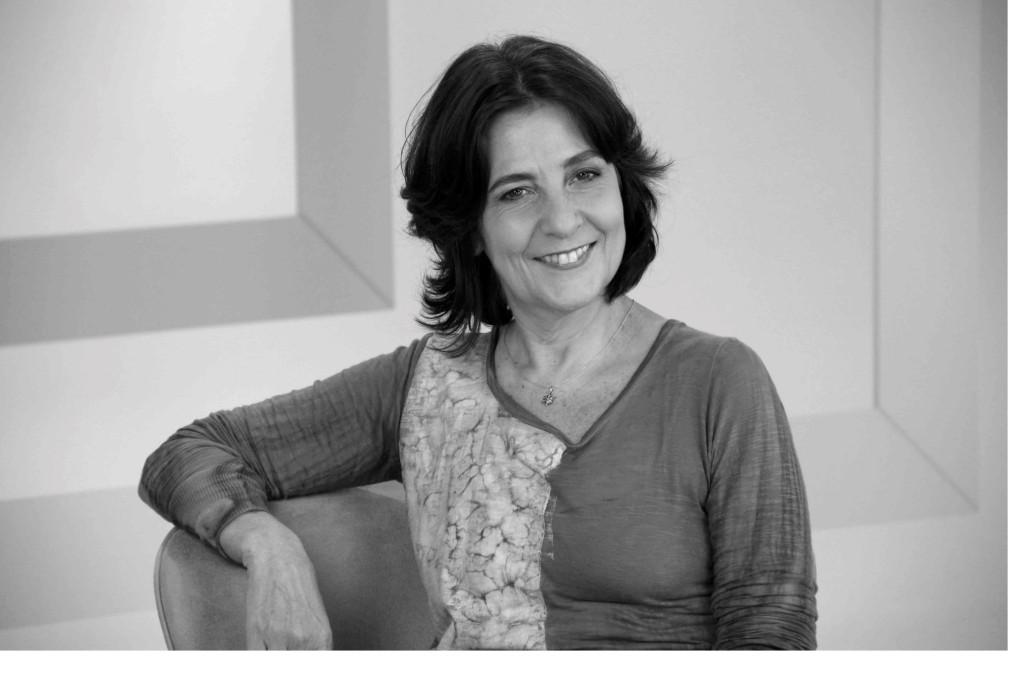 Claudia Lisboa fala sobre 2013, o ano da serpente