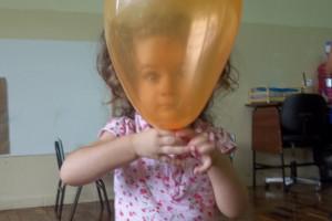 Dia das Crianças provoca crescimento de 15% na venda de brinquedos*