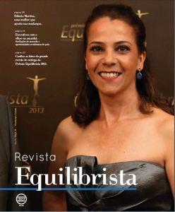 Revista Equilibrista