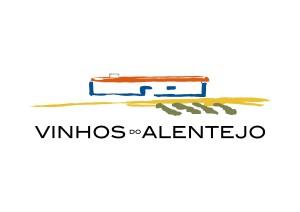 VinhosdoAlentejo_logo