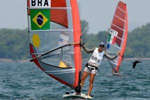 Patricia Freitas (4)