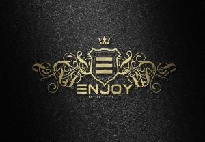 enjoy logo costas