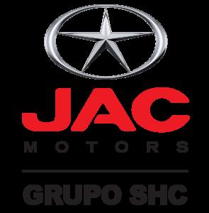 logo-jac-motors--GRUPO-SHC