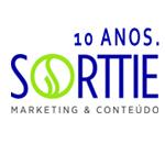 Consultoria de Marketing Curitiba – Sorttie Soluções Criativas